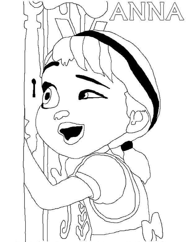 Anna Calling for Elsa Coloring Pages 600x777 likewise antique car coloring book 1 on antique car coloring book besides antique car coloring pages on antique car coloring book also antique car coloring book 3 on antique car coloring book moreover antique car coloring book 4 on antique car coloring book