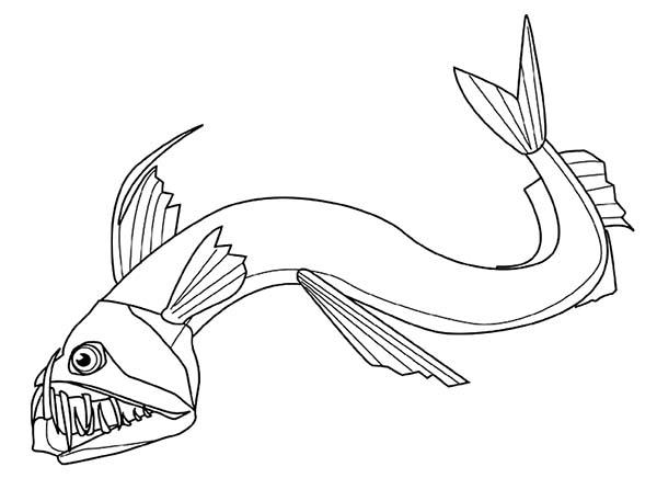 deepseaanglerfishColouringPages
