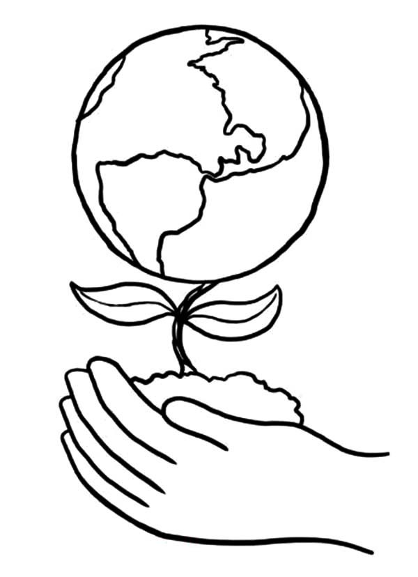 a holiday celebrating trees around the world on arbor day coloring pages best place to color. Black Bedroom Furniture Sets. Home Design Ideas
