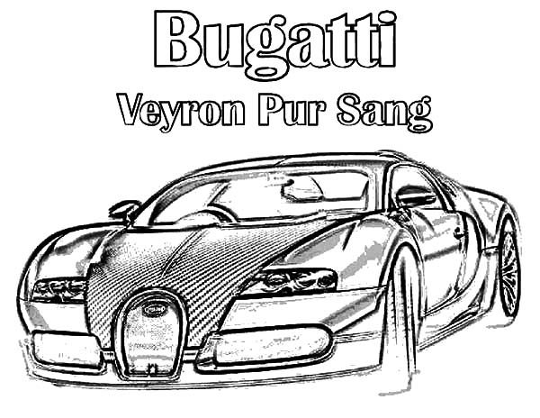 bugatti veyron engine diagram