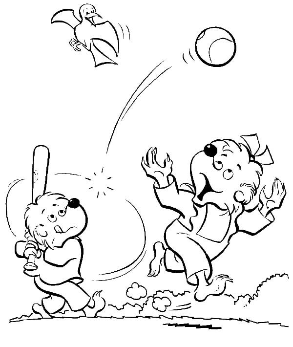 printable coloring pages coloring pages big little brother and, coloring