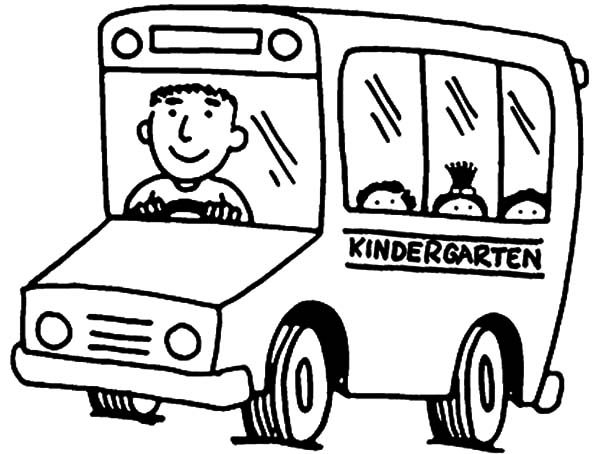 kindergarten dog coloring page images - Coloring Page For Kindergarten