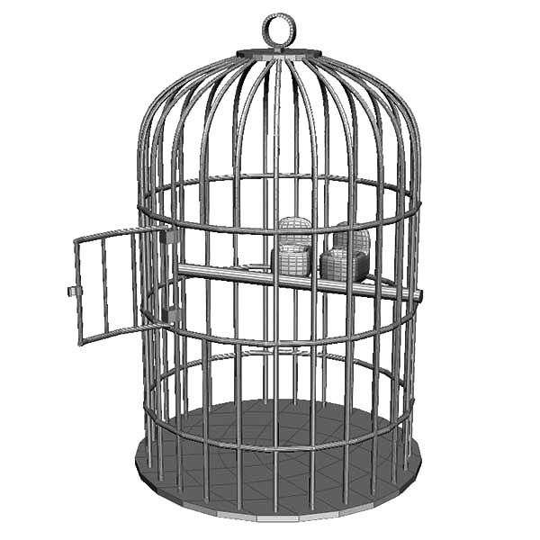 Opening Bird Cage Door Coloring Pages  sc 1 st  tocolor.pics & Opening Bird Cage Door Coloring Pages | Best Place to Color