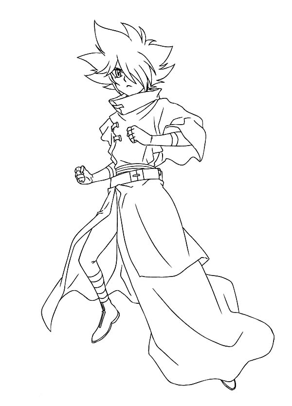 Zyro Beyblade Coloring Pages Zyro Beyblade Coloring Pages Best