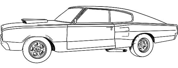 car coloring sheets sports cars coloring pages and coloring on ...