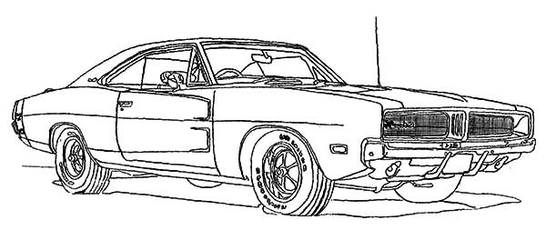 Camaro Cars, : Camaro Cars Model Coloring Pages