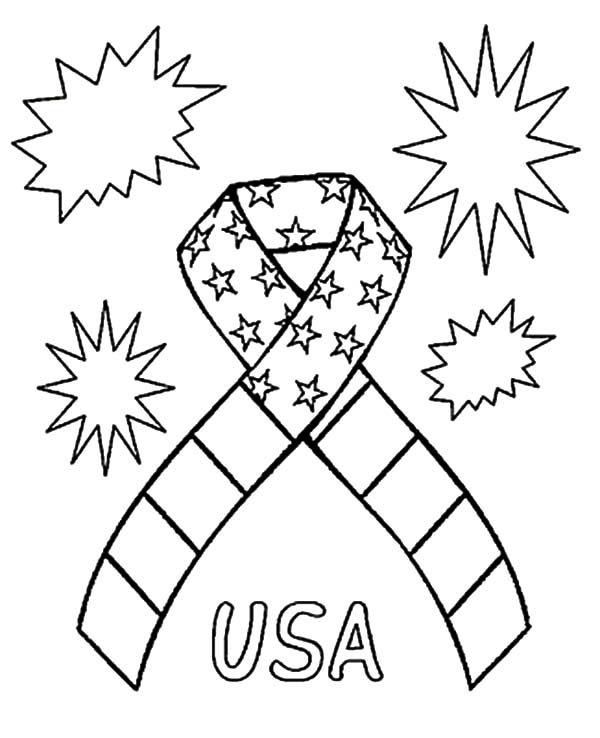 Patriots Day, : Patriots Day Coloring Pages