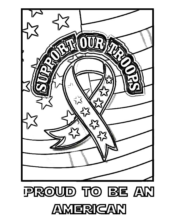 Proud sheet coloring pages for Proud family coloring pages
