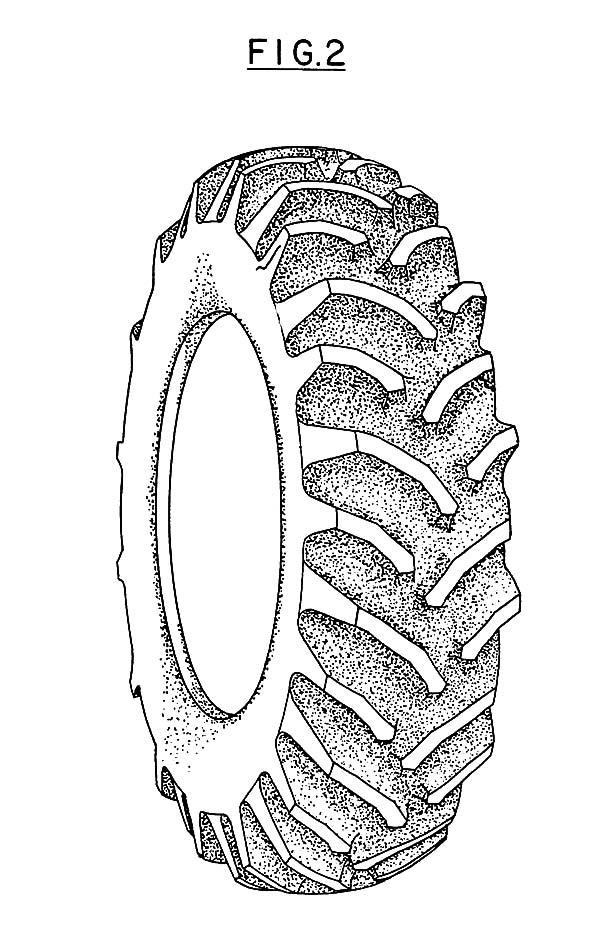 Car Tire, : Big Car Tire Coloring Pages