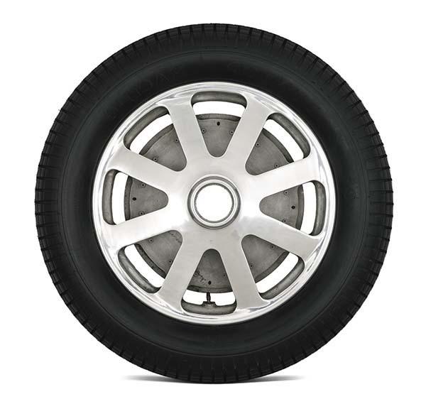 Car Tire, : Bugatti Car Tire Coloring Pages