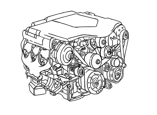 02 BASICS Replacing Your Drive Belt together with 528821181215032314 in addition Boost leak guide additionally Diagrams For 88 Honda Accord Engine as well Detroit Series 60 Camshaft Timing. on bmw 328i water pump