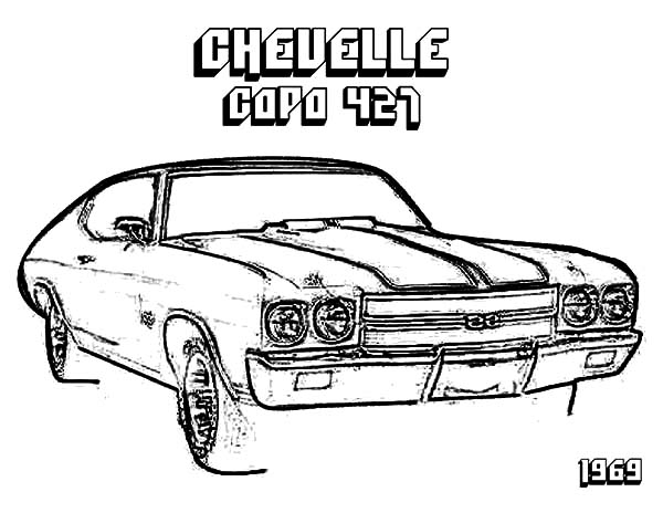57 chevy car drawings pictures to pin on pinterest