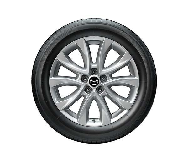 Car Tire, : Chrome Velg Car Tire Coloring Pages