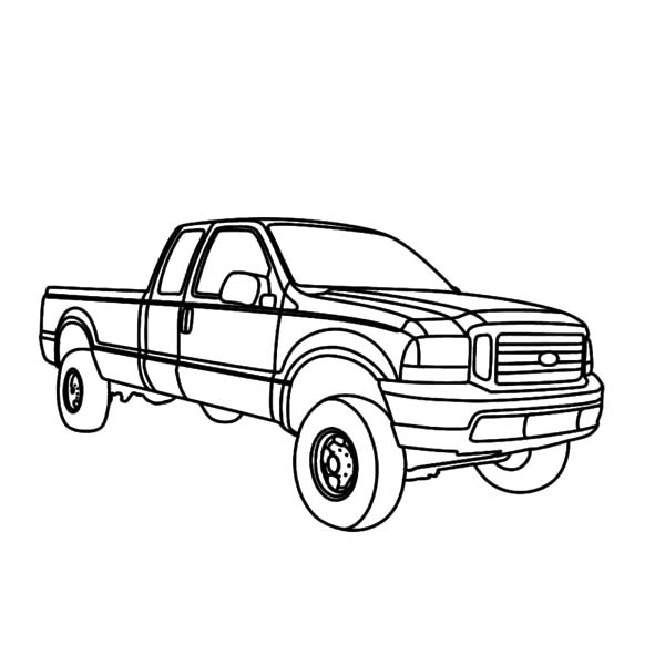 Chevy Cars, : Drawing Chevy Cars Coloring Pages