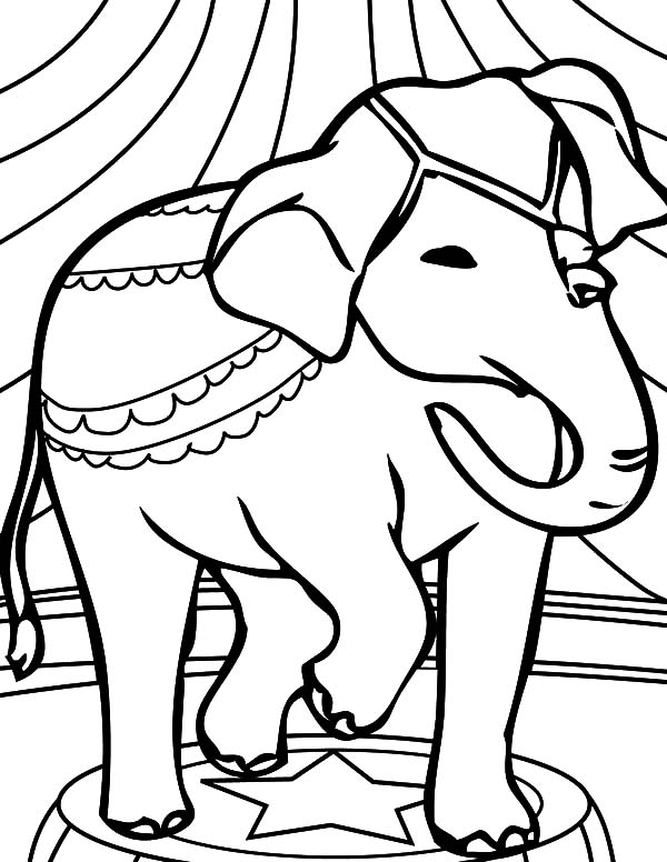 find the best coloring pages resources here