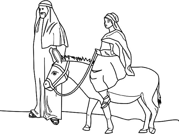 egyptian furniture coloring pages - photo#9