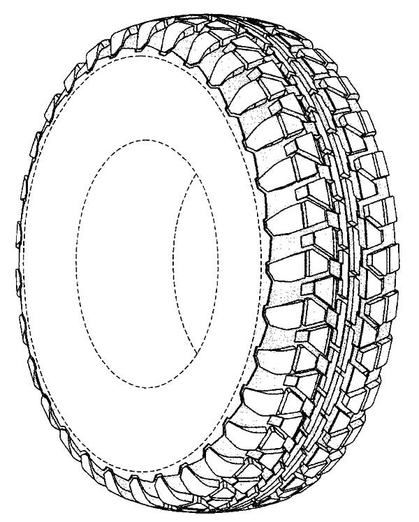Car Tire, : Sketch Car Tire Coloring Pages
