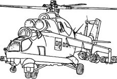apache 160 coloring pages | Find the Best Coloring Pages Resources Here! - Part 243