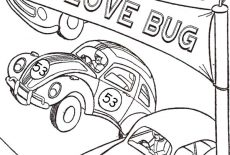 Find the Best Coloring Pages Resources Here! - Part 204