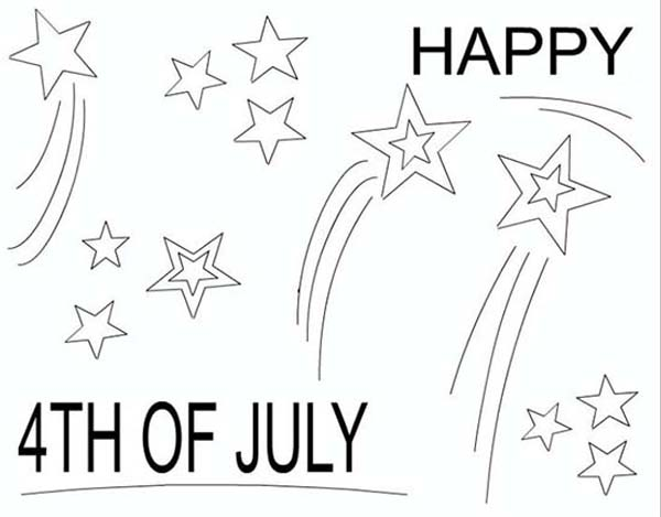 Independence Day Coloring Sheets Www.robertdee.org